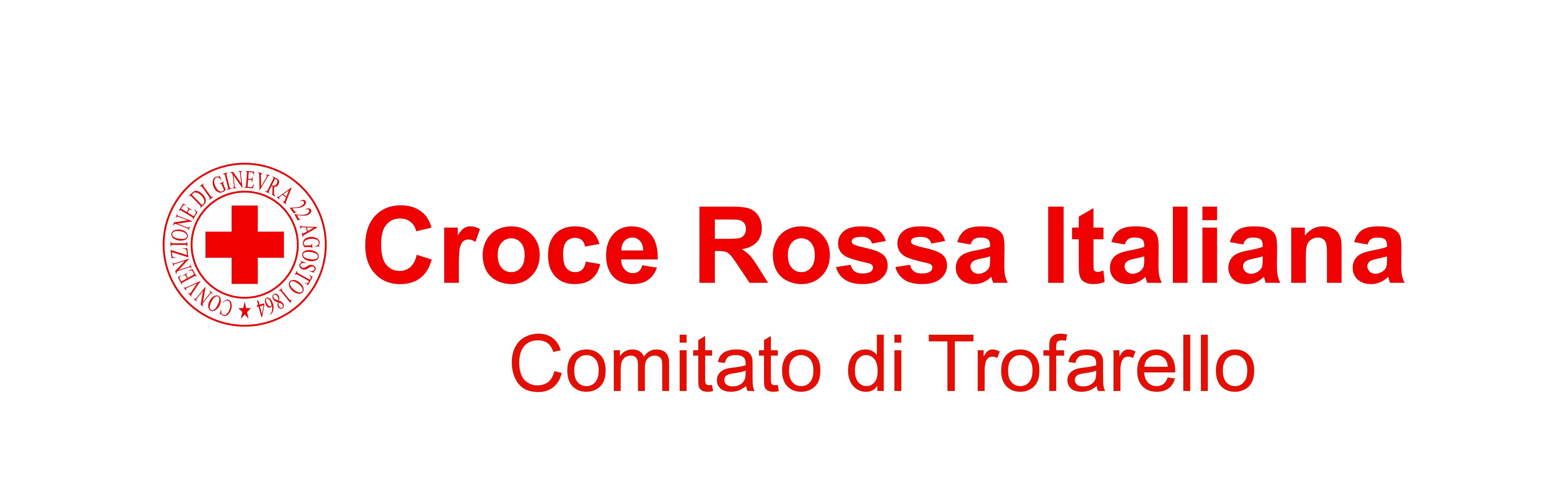 Croce Rossa di Trofarello