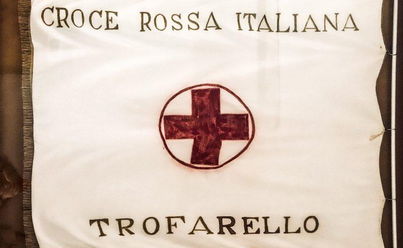 8 Maggio: Giornata mondiale della Croce Rossa e Mezzaluna Rossa
